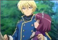 Prince and Henrietta 3