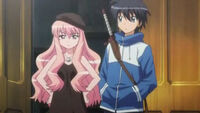 Saito and Louise 25
