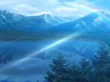 Lake Lagdorian