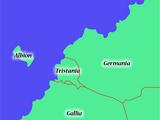 Halkeginia