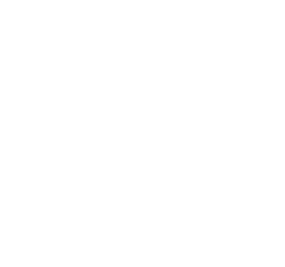 Category:Companies