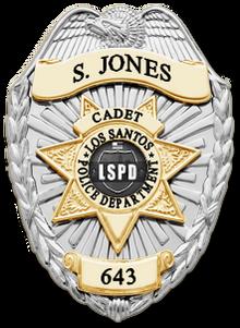 JonesLSPD