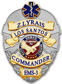 Lyrais