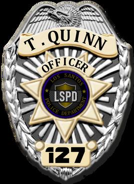 QuinnLSPD