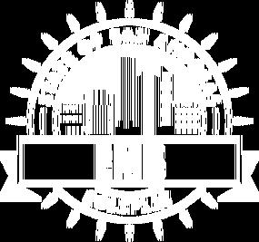 Category:EMS