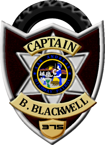 BlackwellSAHP