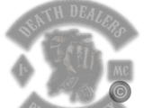 Death Dealers MC