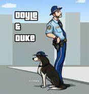 Doyle3