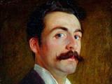 Ernest Bunbury