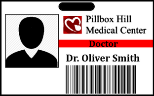 Pillbox IDsmith