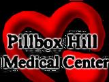 Pillbox Hill Medical Center