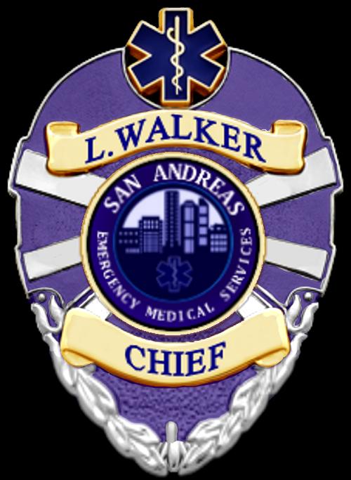 Lwalker3-2019
