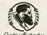 Gambino Barbers and Loans
