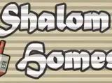 Shalom Homes