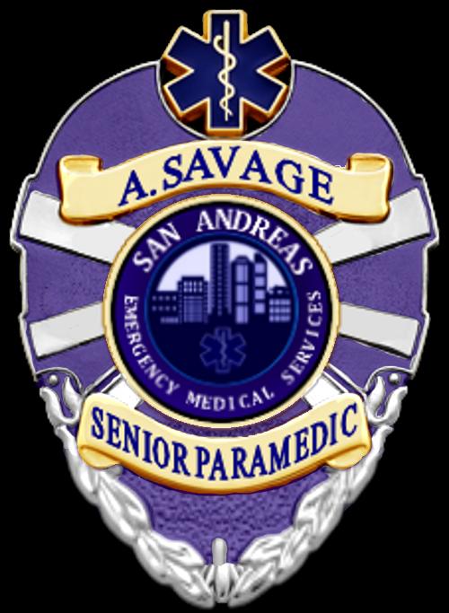 Asavage3-2019