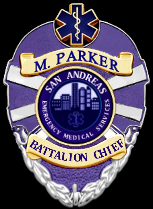 Barker3-2019