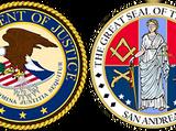 Los Santos Department of Justice