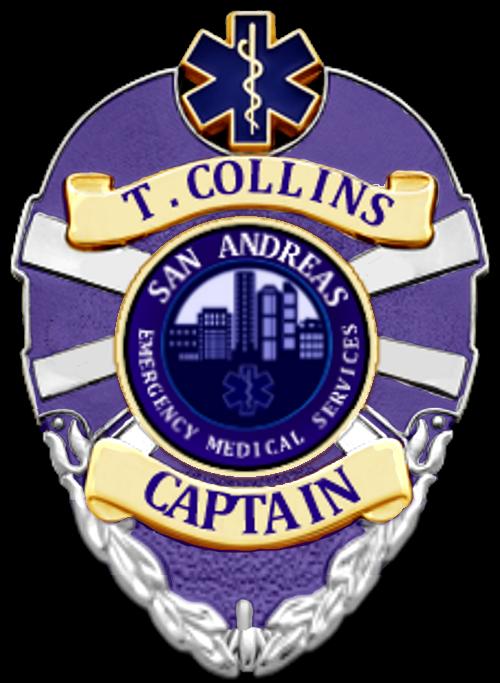 Collins3-2019