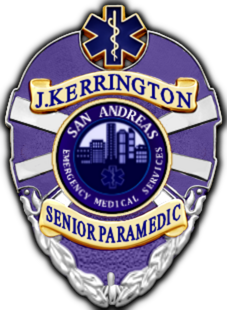 Kerrington3-2019