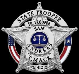 Mack-1
