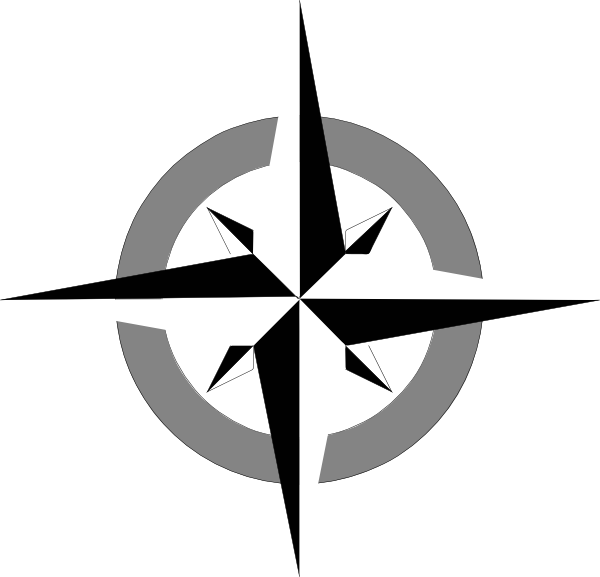 The Four Winds Thefamilyrp Wiki Fandom Powered By Wikia