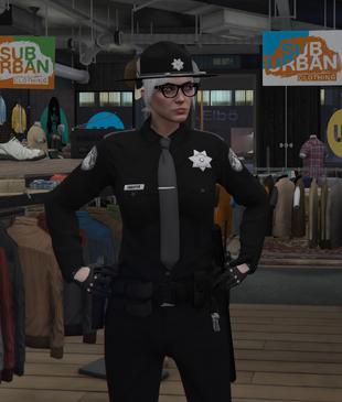 On-duty
