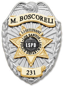 BoscoLSPD
