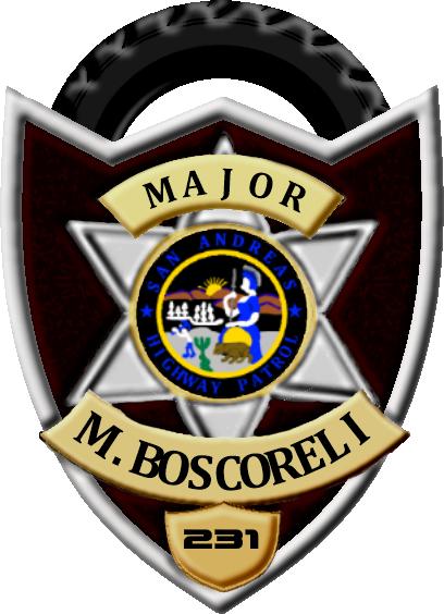 BoscoSAHP
