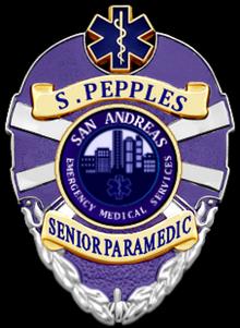 Pepples