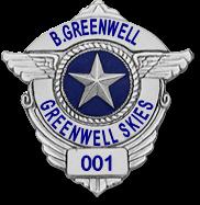 Greenwell