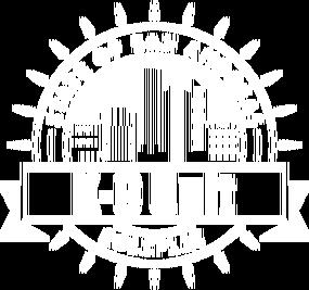 TheFamilyRP Wiki | FANDOM powered by Wikia