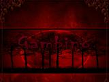 The Gambino Family