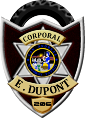 DupontSAHP