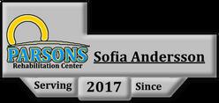 Sofia-0