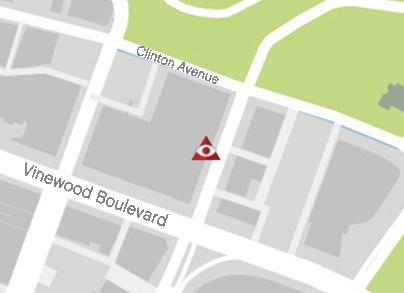 SecuroServ HQ location