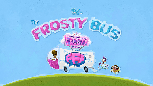 File:The Frosty Bus.jpg