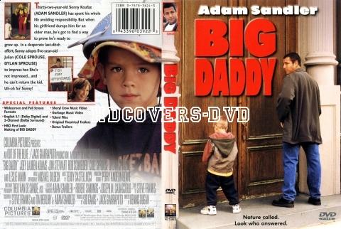 File:Big-Daddy-R1 3 ae34e.jpg