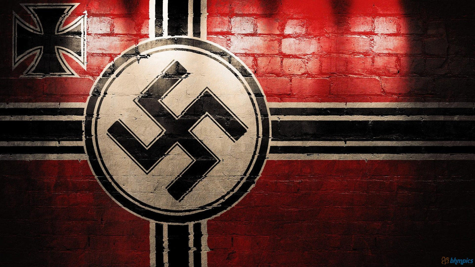 Nazi Party The Fanfiction Center Wiki Fandom Powered By Wikia