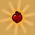 Heatattack item