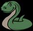 Temptations Serpent