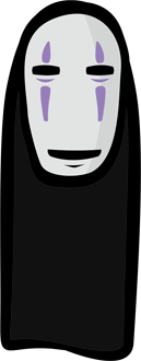 File:NoFace Mode1.png