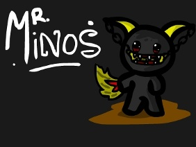 File:282px-Mr. Minos remake.jpg