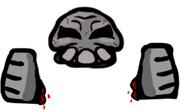 264px-Skuller