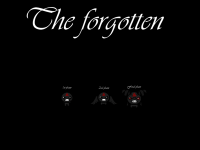 File:400px-The forgotten.png