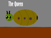 File:180px-The Queen.png