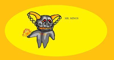 File:400px-Mr. Minos.jpg