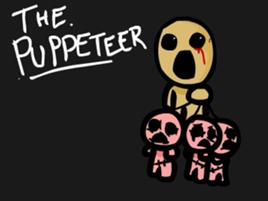 268px-The Puppeteer