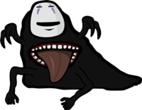 File:200px-NoFace Mode3.png