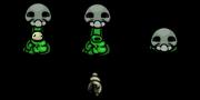 180px-Chubby Host