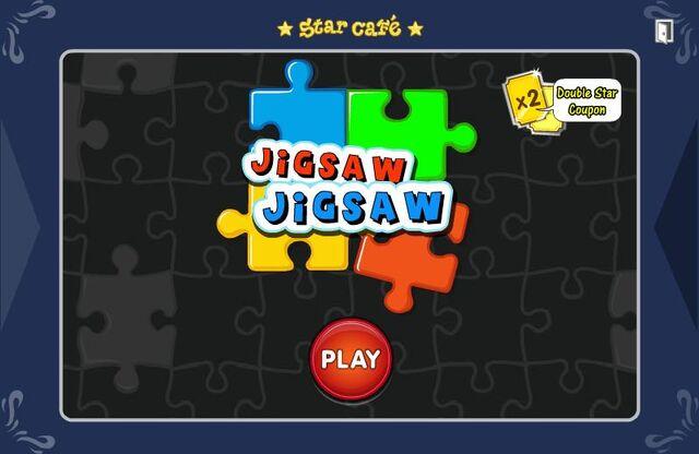 File:JigsawJigsaw.jpg